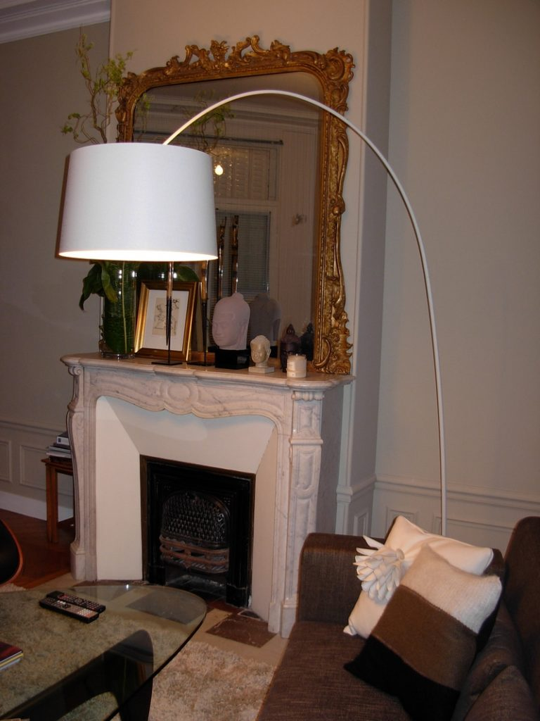 installation-lampe-2